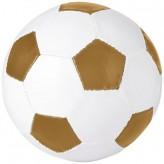 "Bola de futebol ""Curve"""