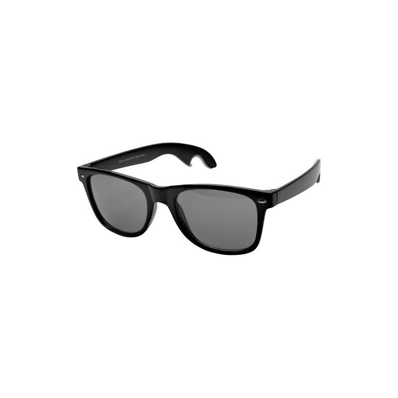 """Óculos de sol com abre-cápsulas """"Sun ray"""""""