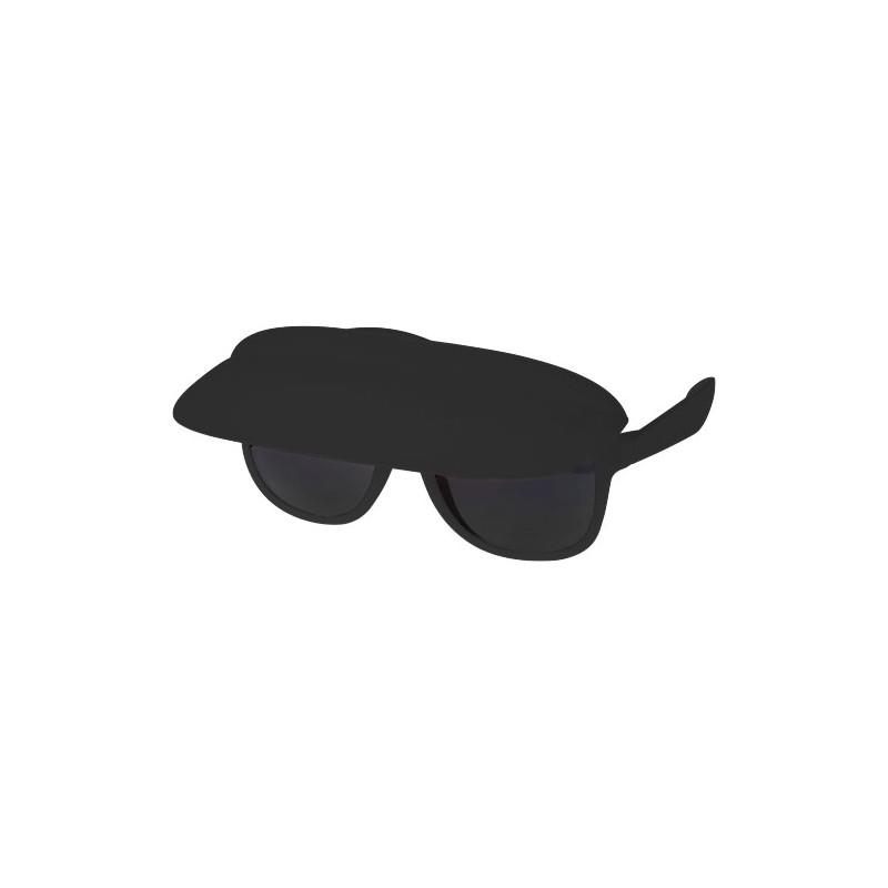 """Óculos de sol com viseira """"Miami"""""""