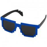 """Óculos de sol """"Pixel"""""""