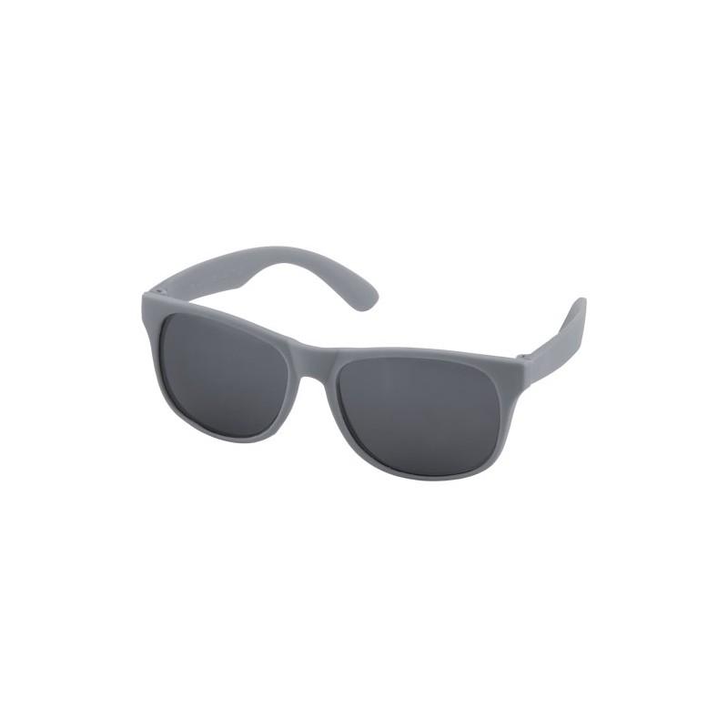 """Óculos de sol """"Retro-solid"""""""