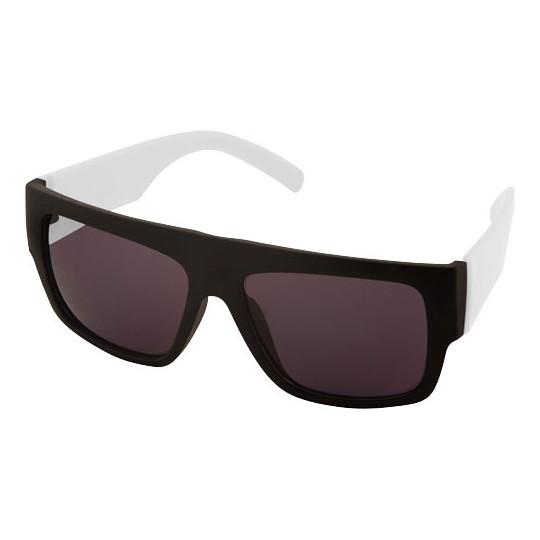 """Óculos de sol """"Ocean"""""""