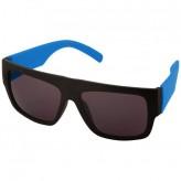 Óculos de sol Ocean