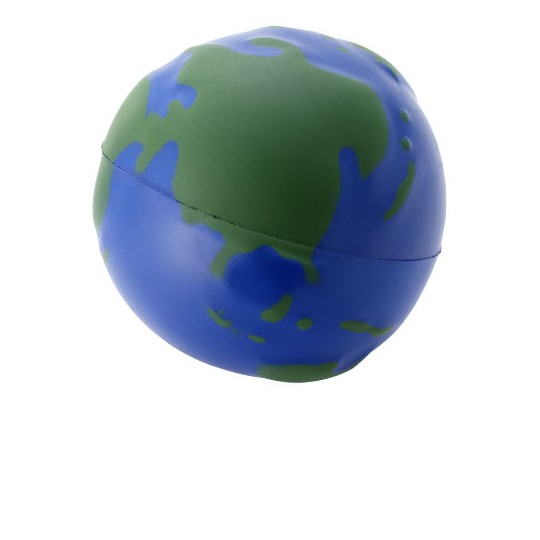 "Anti-stress ""Globe"""