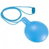 """Dispensador de bolas de sabão """"Round Bubble"""""""