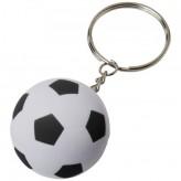Porta-chaves em forma de bola de futebol Striker