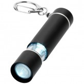 "Lanterna porta-chaves ""Lepus"""