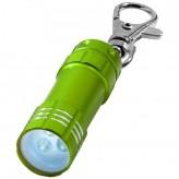 "Lanterna porta-chaves ""Astro"""