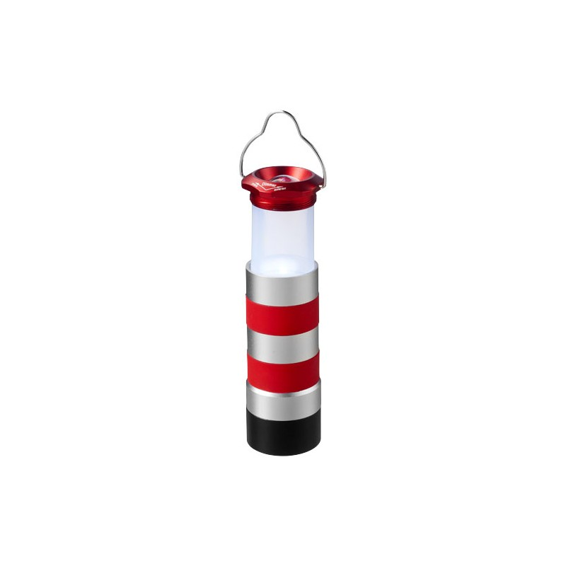 "Lanterna de 1 w ""Lighthouse"""