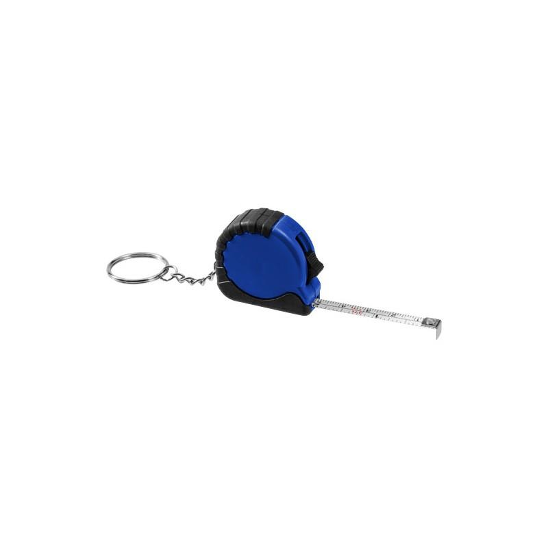 "Porta-chaves fita métrica de 1 m ""Habana"""