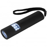 Lanterna LED magnética, mini, fina e elegante - Stac®