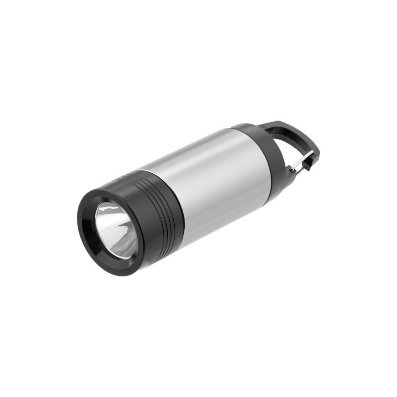 "Mini Lanterna ""Flashlight"""
