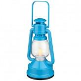 """Luz LED """"Emerald"""""""
