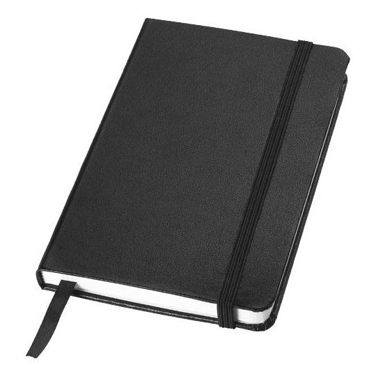 """Bloco de notas de bolso """"Classic"""" Journal Books"""