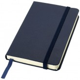 "Bloco de notas de bolso ""Classic"" Journal Books®"