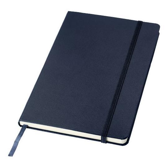 """Bloco de notas de escritório """"Classic"""" Journal Books"""