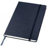 """Bloco de notas de escritório """"Classic"""" Journal Books®"""