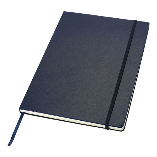 "Bloco de notas executivo ""Classic"" Journal Books®"