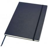 """Bloco de notas executivo """"Classic"""" Journal Books®"""