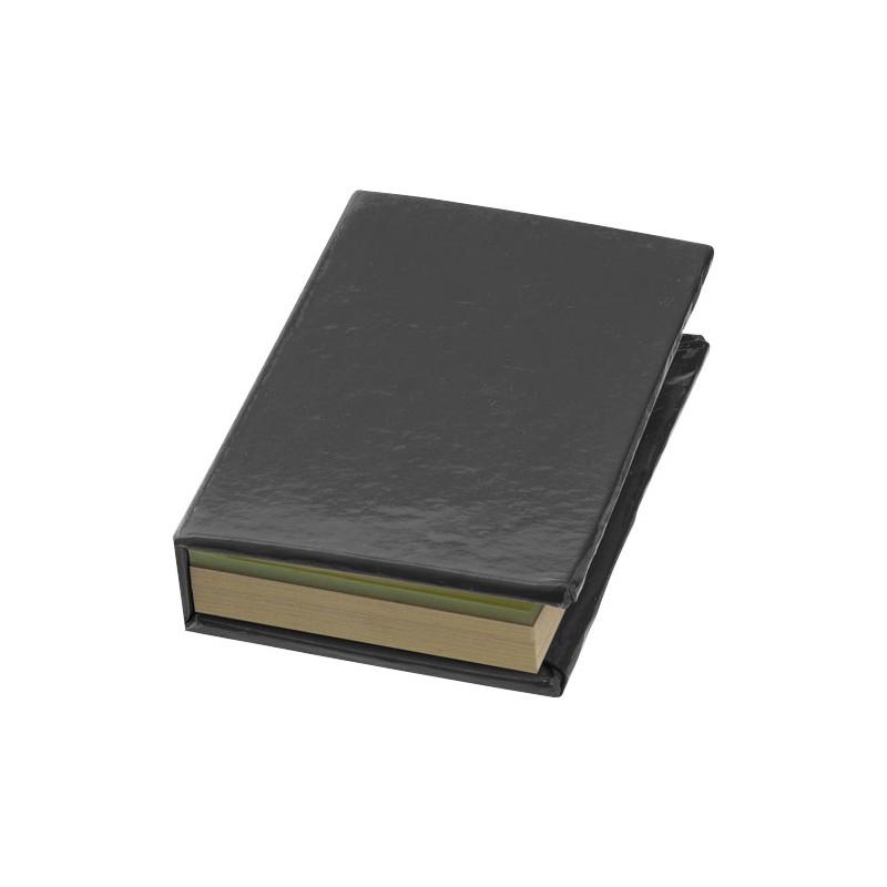 """Caderno de notas adesivas """"Storm"""""""