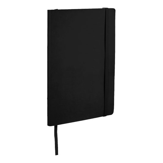 "Bloco de notas de capa mole ""Classic"" Journal Books®"