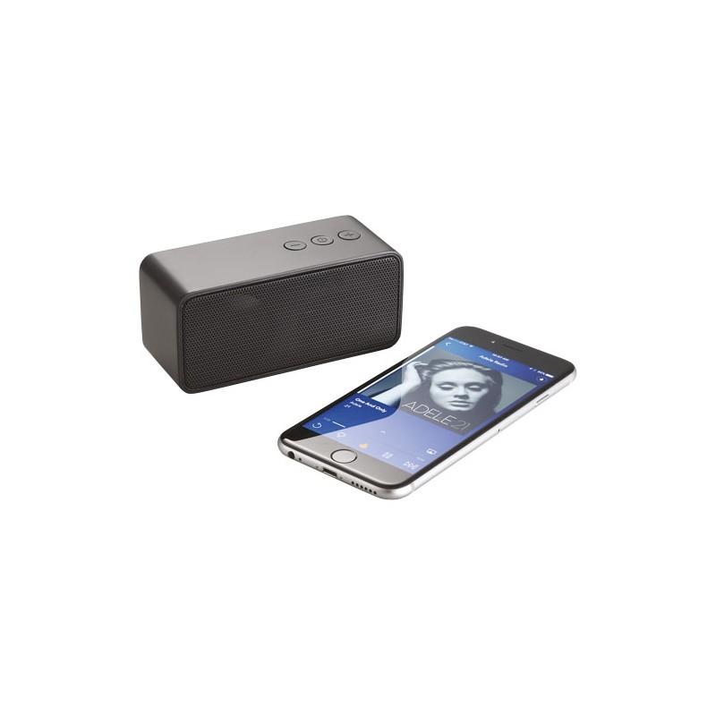 """Coluna Bluetooth® """"Stark"""""""