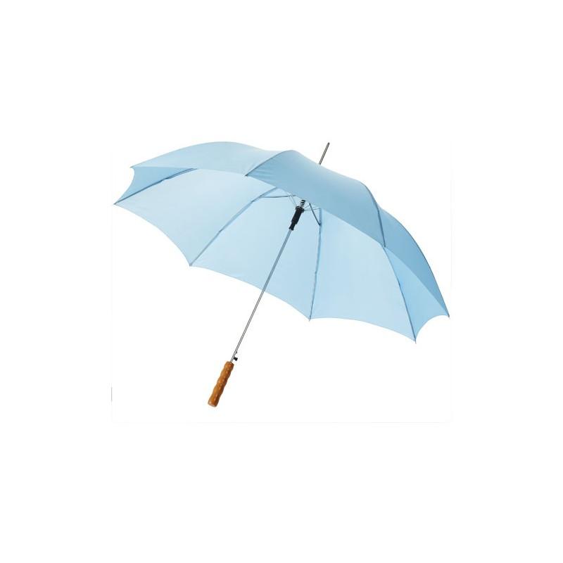 "Guarda-chuva automático de 23"" ""Lisa"""