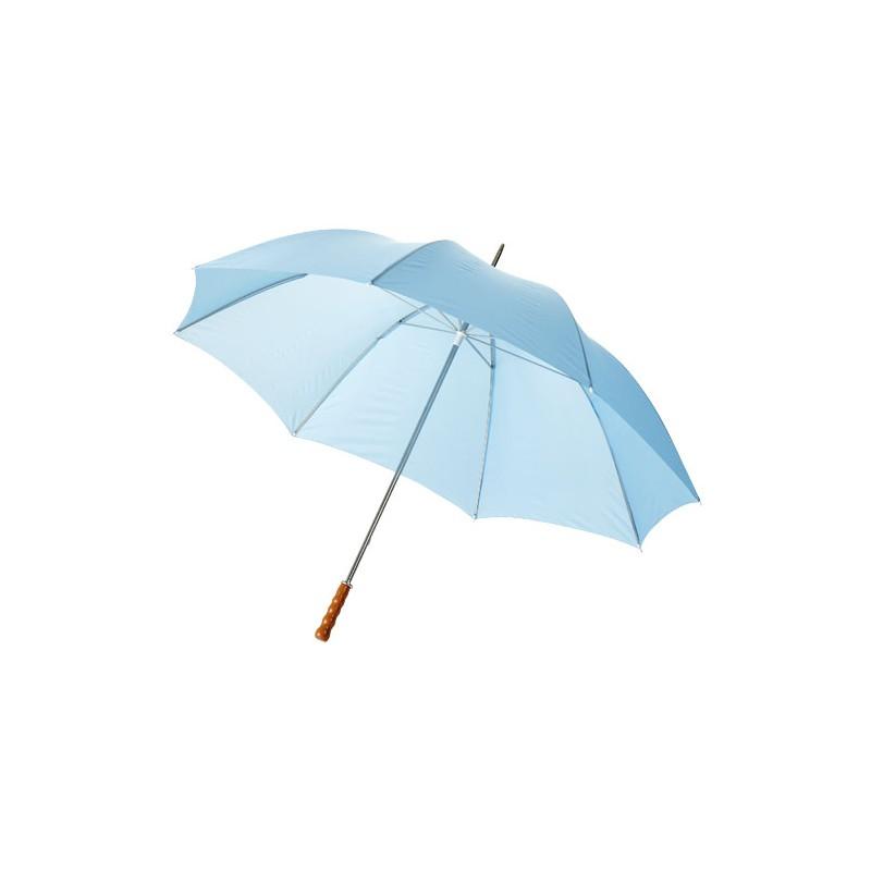 "Guarda-chuva de golfe de 30"" ""Karl"""