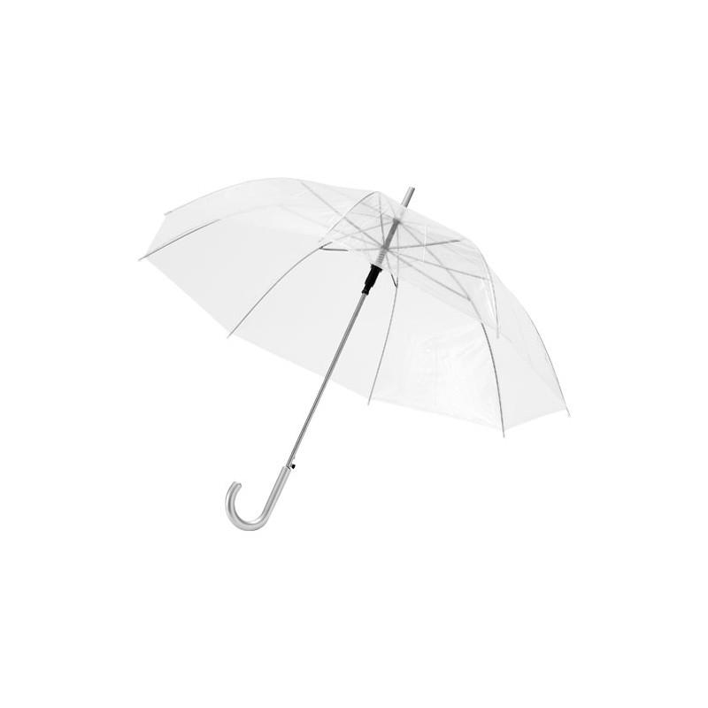 """Guarda-chuva automático transparente de 23"""" """"Kate"""""""