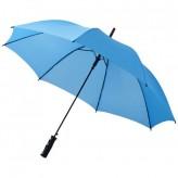 """Guarda-chuva automático de 23"""" Barry"""