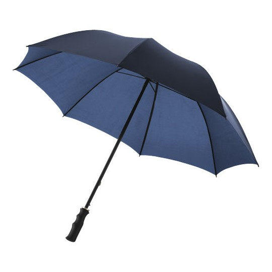 """Guarda-chuva golfe de 30"""" """"Zeke"""""""
