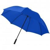 """Guarda-chuva golfe de 30"""" Zeke"""