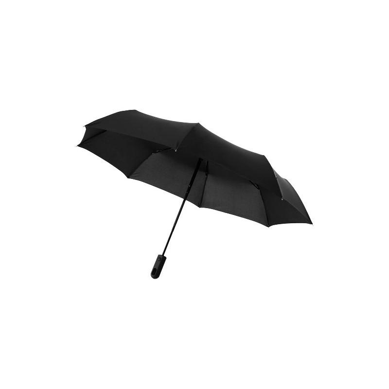 Guarda-chuva dobrável automático de 21,5'' Trav