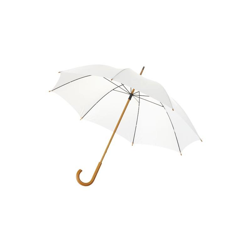 """Guarda-chuva clássico de 23"""" """"Jova"""""""