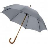"""Guarda-chuva clássico de 23"""" Jova"""