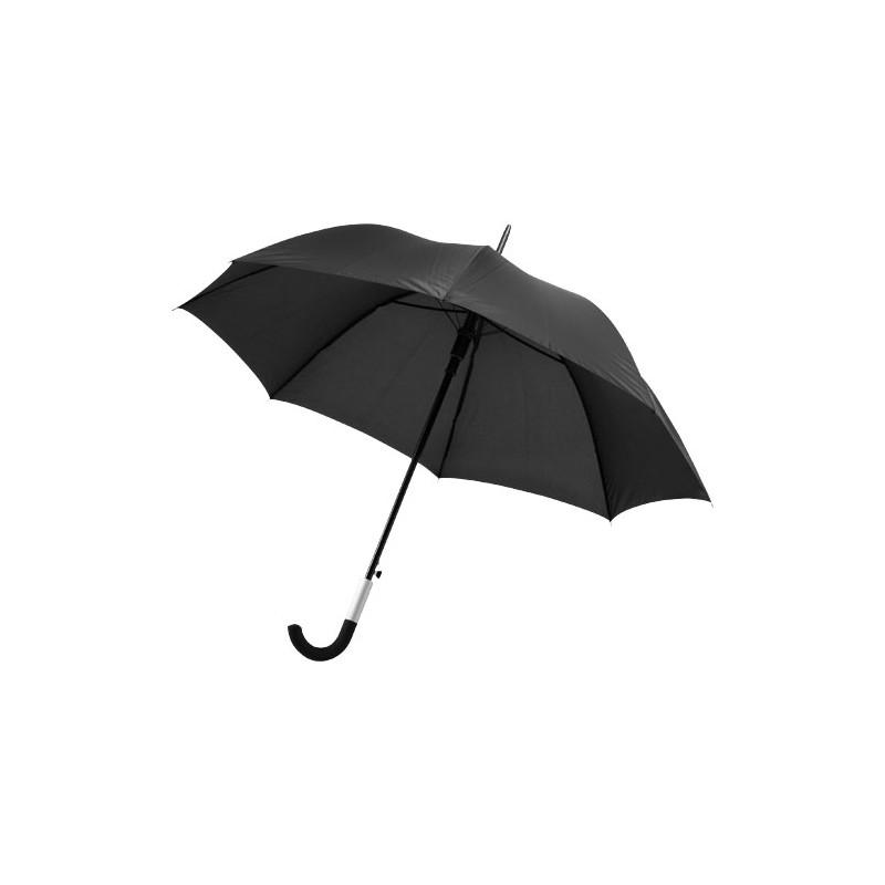 """Guarda-chuva 23"""" """"Arch"""""""