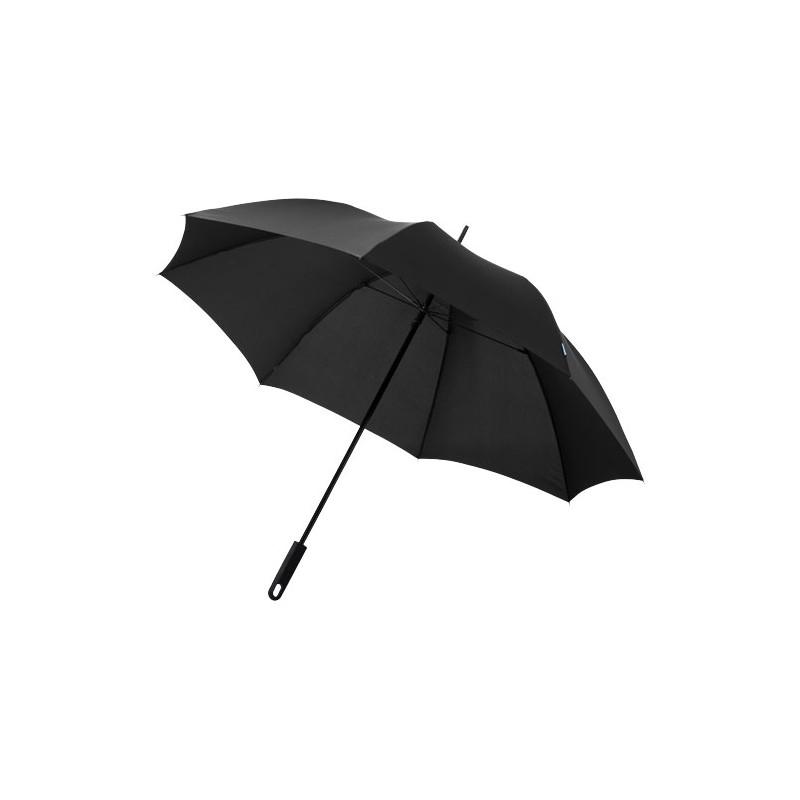"Guarda-chuva de 30"" ""Halo"""
