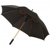 """Guarda-chuva para tempestades automático 23"""" """"Spark"""""""