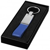 "Porta-chaves ""Strap"""