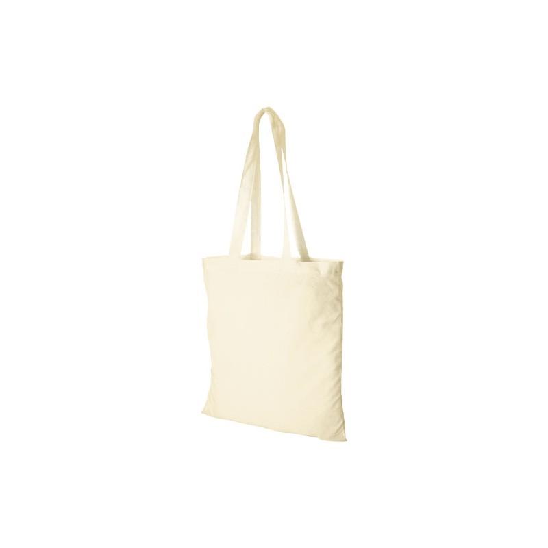 """Bolsa de algodão """"Carolina"""""""