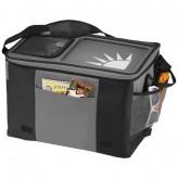 Saco refrigerador para 50 latas Table-top California Innovations®