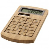 Calculadora Eugene