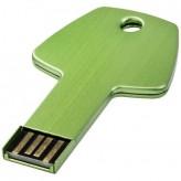 "Pen USB 2 GB ""Key"""