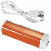 "Carregador ""Flash"" 2200mAh"