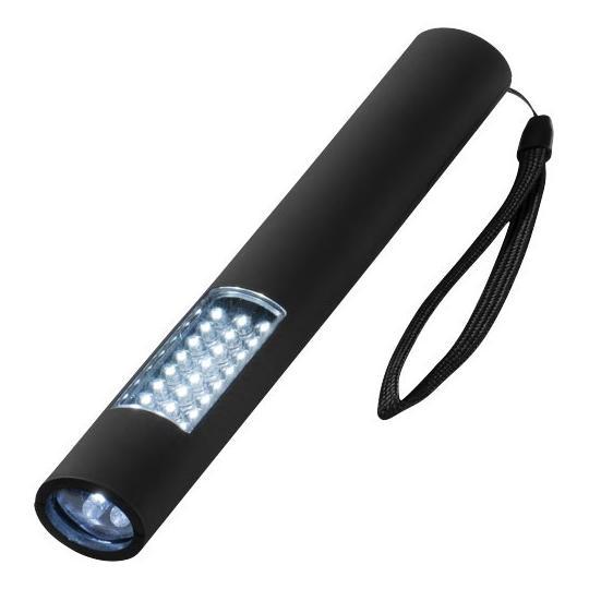"""Lanterna de 28 LEDs """"Magnetic"""" - Stac"""