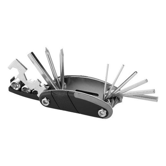 Multiferramenta de 16 funções - Stac®