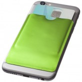 Carteira para cartões RFID e smartphones Exeter