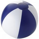"""Bola de praia opaca """"Palma"""""""