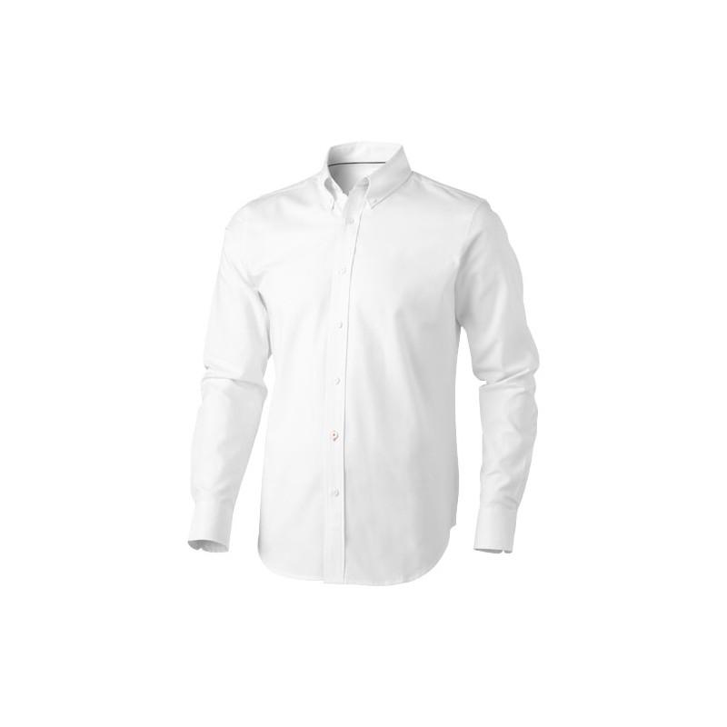 """Camisa de manga comprida """"Vaillant"""""""