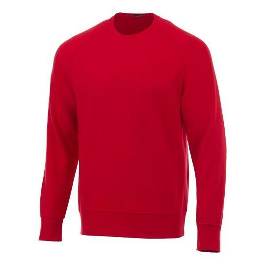 "Camisola de decote redondo ""Kruger"""